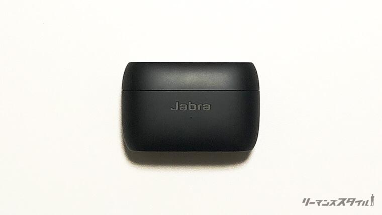 Jabra Elite 85t ケース